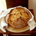 My Favorite Soda Bread Recipe