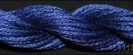 Deep Blue Sea thread color