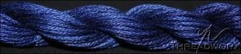 Deep Blue Sea thread color